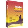 Zero-G Rhythmus Orgelismus