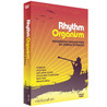 Zero-G rytme organisme