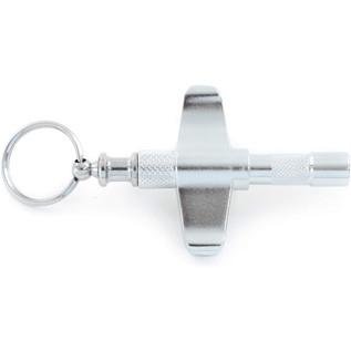 DW Drumkey Key Chain