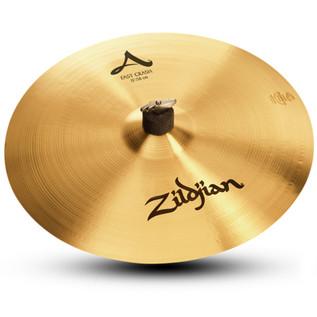 Zildjian A 15'' Fast Crash Cymbal