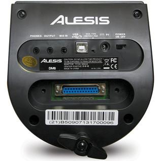 Alesis DM6