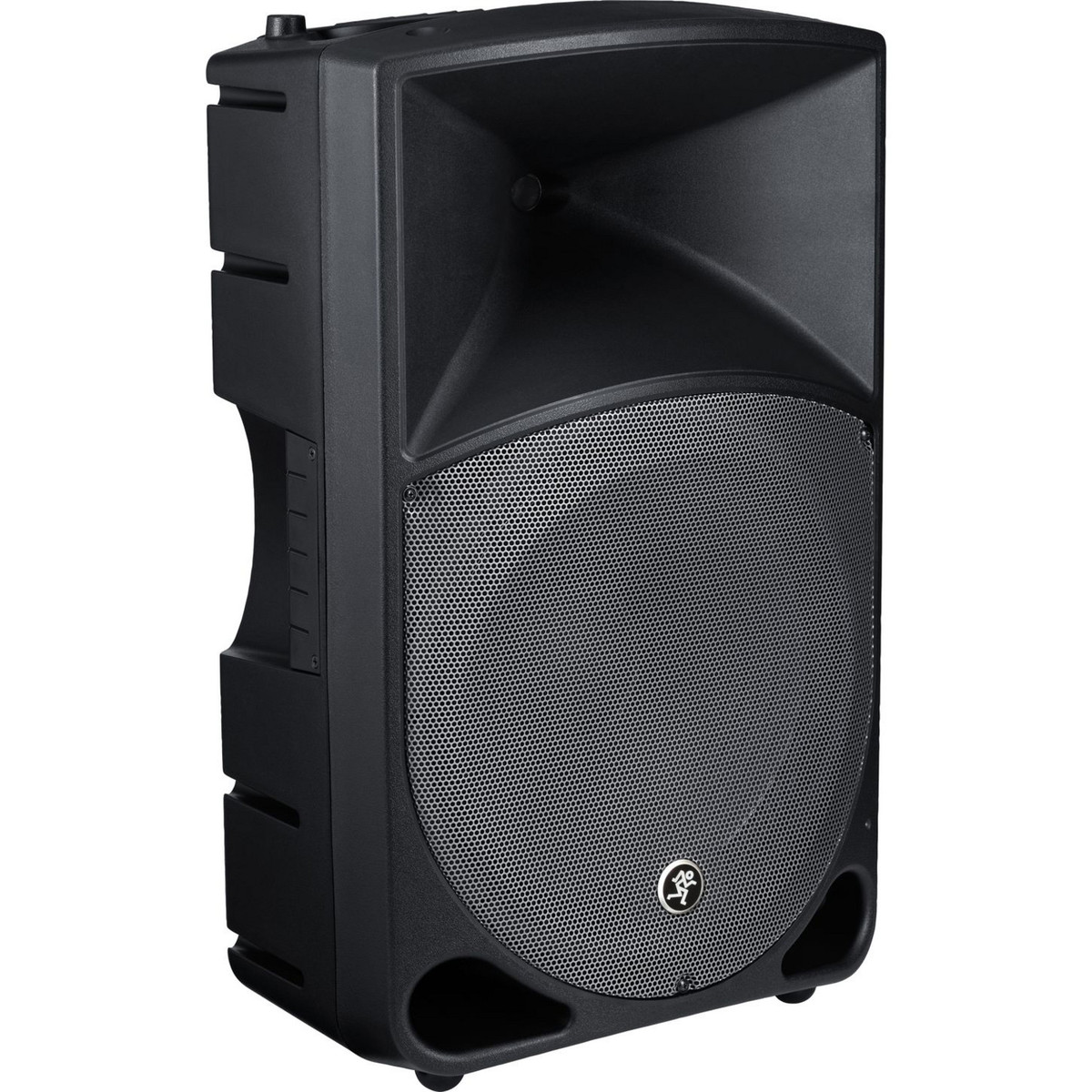 disc mackie thump th 15a active pa speaker at gear4music com