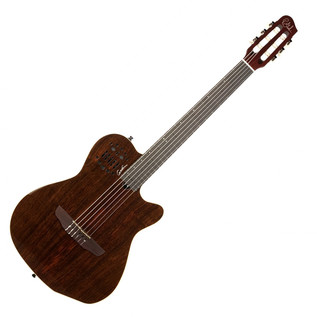 Godin ACS Rosewood HG with Bag