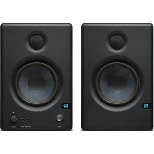 Presonus Eris E4.5 Active Studio Monitors, Pair