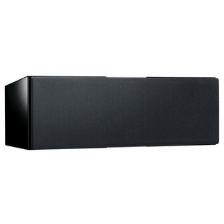 Yamaha NS-C901 Soavo Centre Speaker, Piano Black