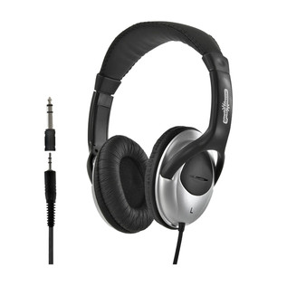 Gear4music Headphones