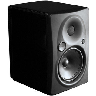 Mackie HR824 MK2 Active Monitors