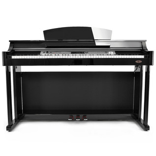 DP60 Digital Piano by Gear4music