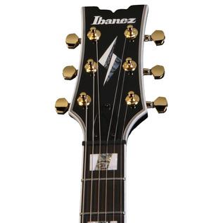 Ibanez ARZIR20FB Electric Guitar, Dark Brown Sunburst