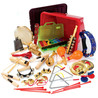 Percussion Plus PP693 triede perkusie Pack