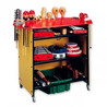 Percussion Plus PP740 Mobile Percussion Store