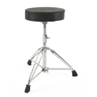 Yamaha DTX450K Electronic Drum Kit Stool