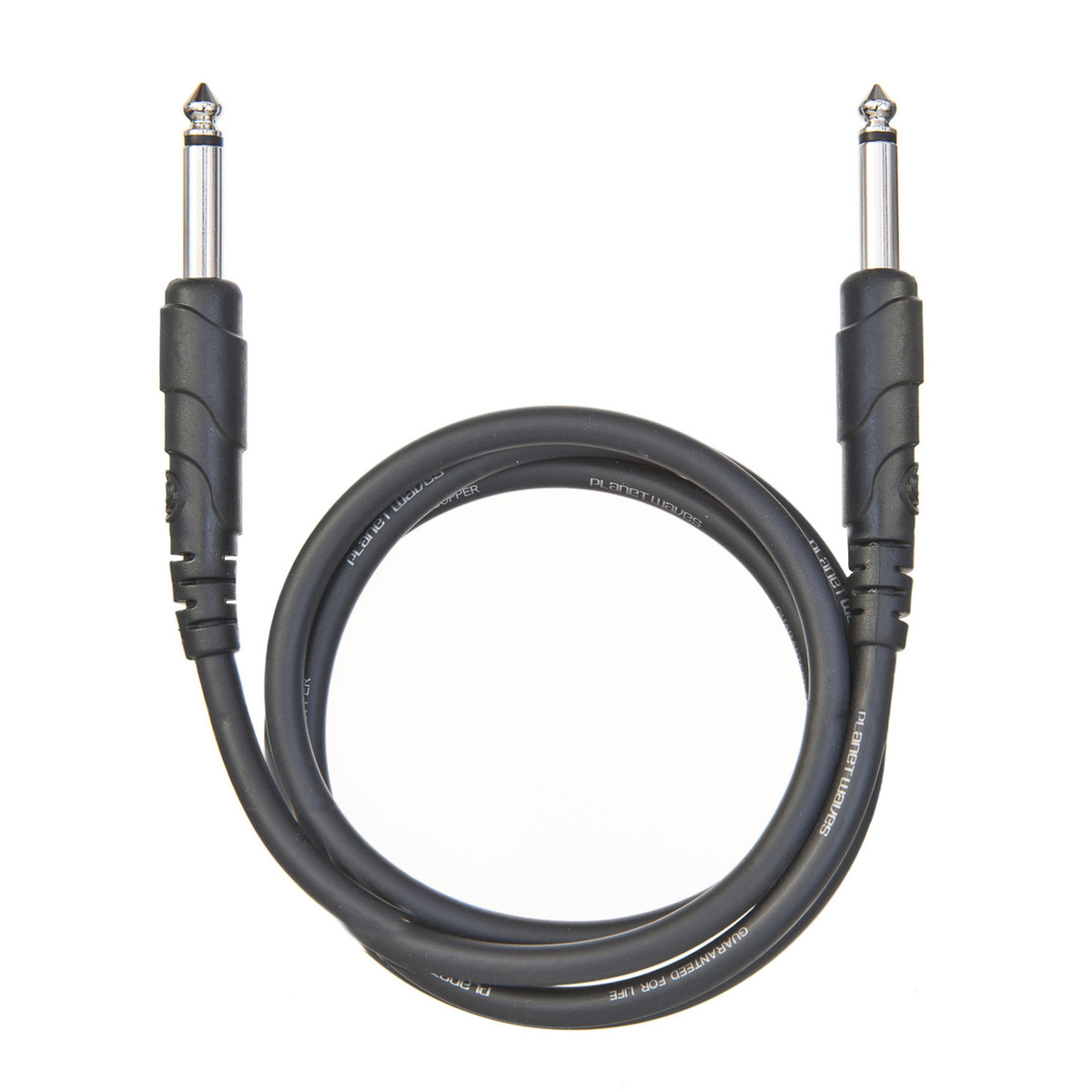 Planet Waves Patch Cables : planet waves classic patch cable 1ft at ~ Hamham.info Haus und Dekorationen