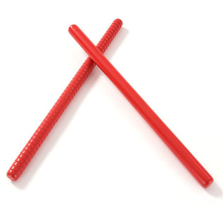 Percussion Plus PP7602 Rhythm Sticks Pair