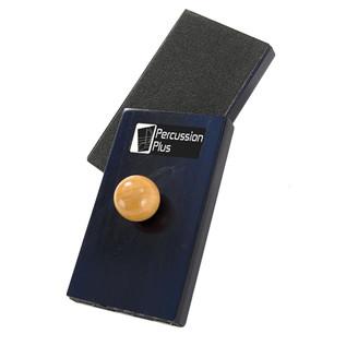 Percussion Plus PP7603 Sand Blocks