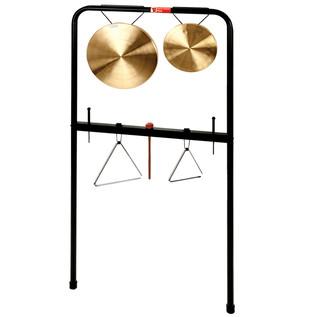 Percussion Plus PP10232 Music Frame C
