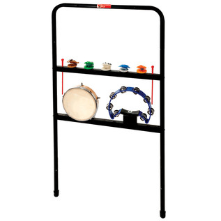 Percussion Plus PP10234 Music Frame E