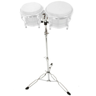 Percussion Plus PP438 Bongo Stand