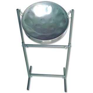 Percussion Plus PP447 Mini Tenor Steelpan
