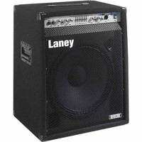 Laney RB8 Bass Combo Amp