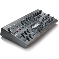 Access Virus Ti2 Desktop Synthesizer