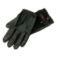 Zildjian Drum Gloves X-Large