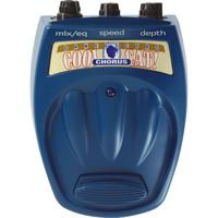 Danelectro Cool Cat CC1 Chorus Pedal