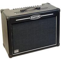 Kustom HV100 Tube Guitar Combo Amp + DFX