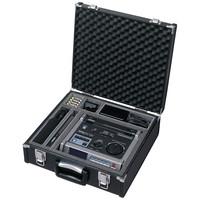 Edirol SHC-R4 Protective Case