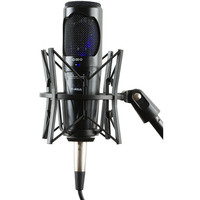 Art M-Three Studio Condenser Microphone