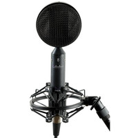 Art M-Five Studio Condenser Microphone