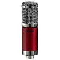 Avantone CK-6 Large Capsule FET Condenser Microphone