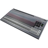 Behringer Eurodesk SX3282 32 Channel Mixer