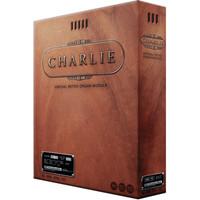 USB Charlie - Retro Organ Module
