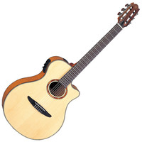 Yamaha NTX900FM Electro Acoustic Guitar