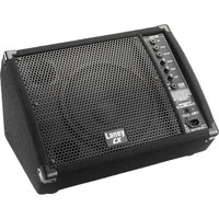 Laney CXP-110 Active PA Wedge Speaker