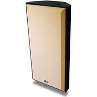 Primacoustic MaxTrap Broadband Corner Bass Trap Beige