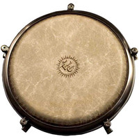 Pearl PTC1100 Travel Conga 11