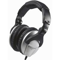 Sennheiser HD 280 Silver DJ Headphones