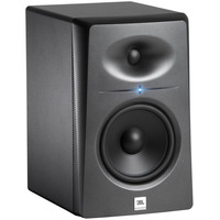 JBL LSR2325P Active Studio Monitors (Each)