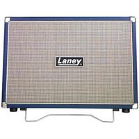 Laney Lionheart LT212 Guitar Speaker Cabinet 2 x 12