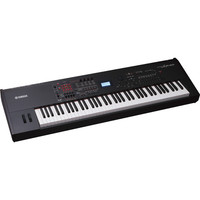 Yamaha S70-XS Keyboard Synthesizer