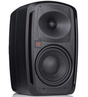 Event Opal Active Studio Monitor Single