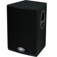 Peavey Messenger Pro 12 MKII PA Speaker 4 Ohm (Single)