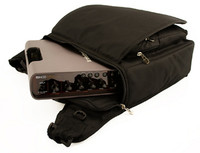 TC Electronic RebelHead Gig Bag for RH Range
