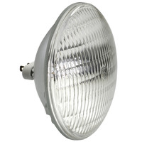 Prolight Par 56 Medium Flood 240V 300W Lamp
