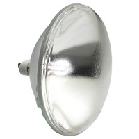 Prolight Par 56 Narrow Spot 240V 300W Lamp