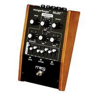 Moog Moogerfooger MIDI MuRF MF-105M