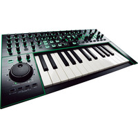 Roland AIRA SYSTEM-1 PLUG-OUT Synthesizer - Nearly New
