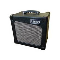 Laney Cub 12 Tube Guitar Amp - Nearly New